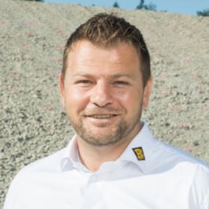 Markus Birchmeier