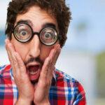 Warum Erfolg zum bösen Erwachen führt: Lerne von Toyota